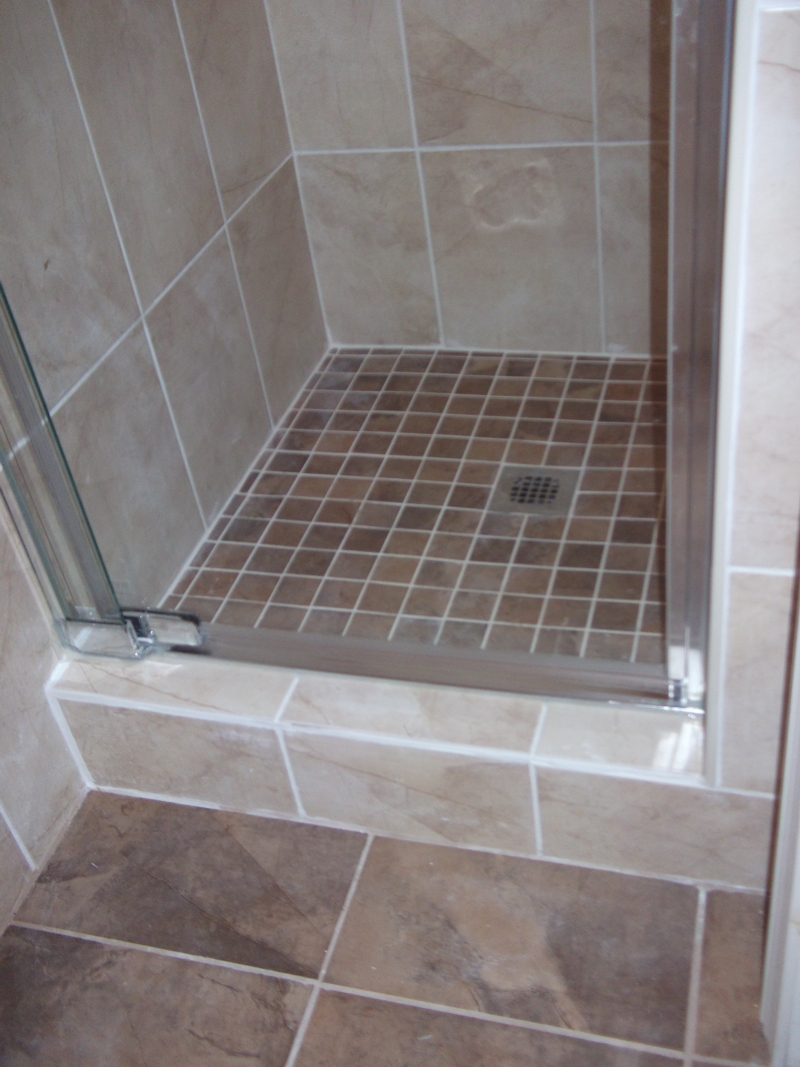 Shower door Leak repairs/ Installation